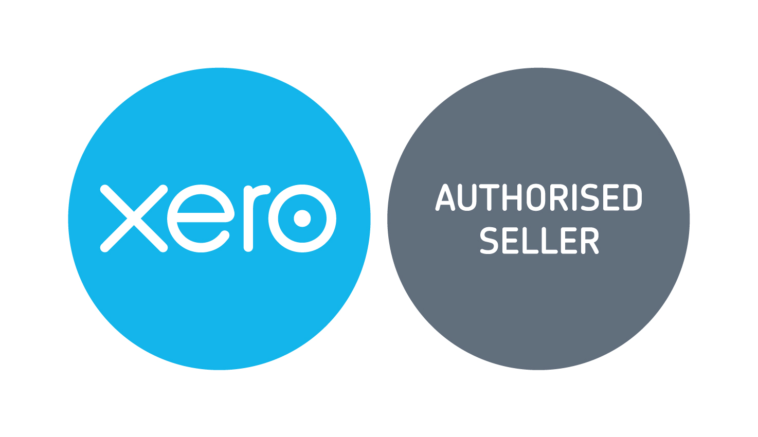 Xero Authorised Seller